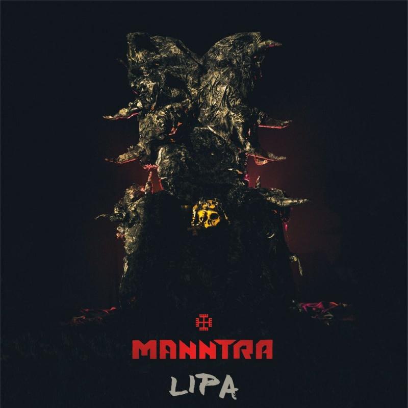 Manntra s pjesmom Lipa završava poglavlje oko odličnog albuma Monster Mind Consuming