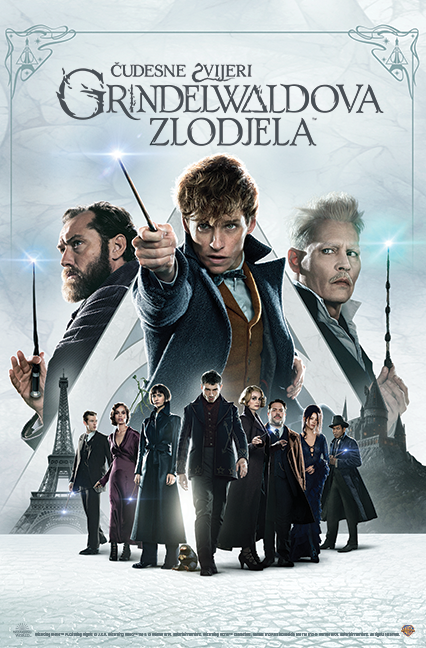 fantastic-beasts-crimes-of-grindelwand_426x648.png