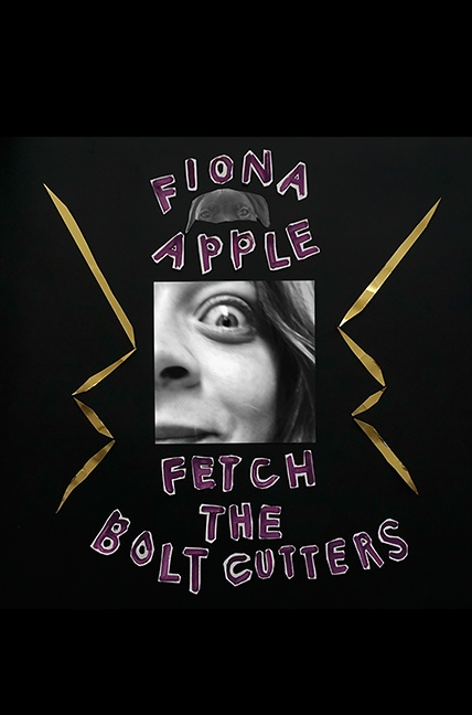fiona-apple-naslovna.jpg
