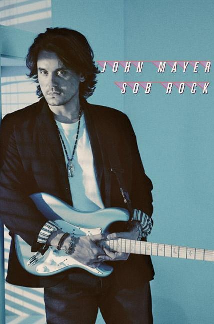 john-mayer-web-naslovna_160f96789ed3c3.jpg