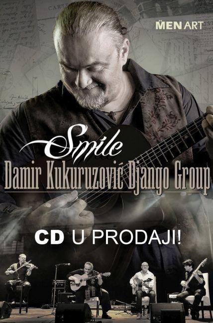 kukuruzovic_banner-428x648_1611f7b8dd5ca0.jpg