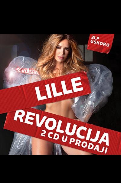 lille-revolucija_15f92a54b8d964.jpg
