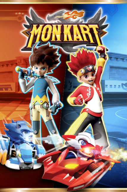 monkart_428x648.png