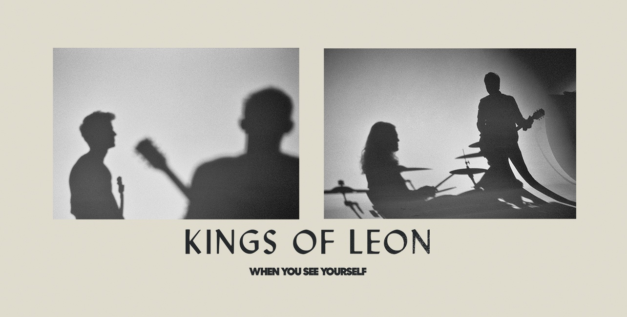 KOL - When You See Yourself