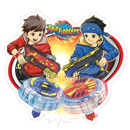 spinfighters_floorstickers_750x710_15e57d0b836624.jpg