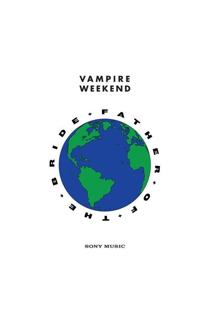 vampire-weekend-naslovna_15ce6af9617196.jpg