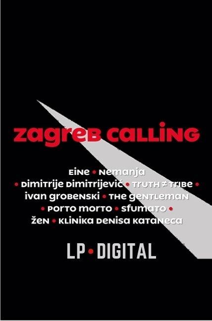 zagreb-calling-web-naslovna.jpg